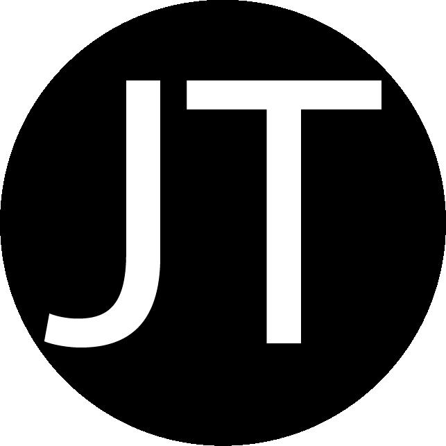 JoJoTillmann