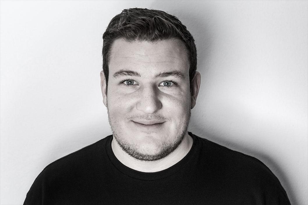 Paul Gärtner